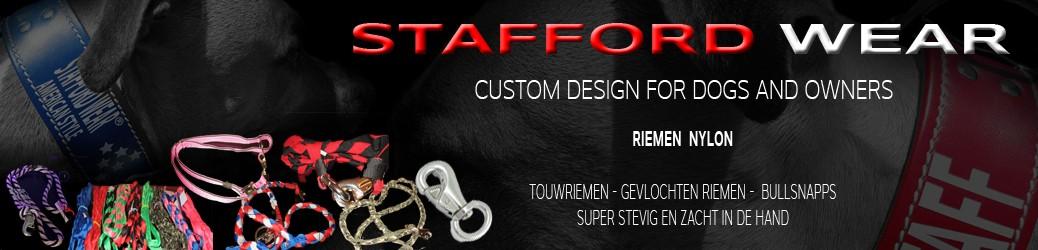 Custom design voorbeelden
