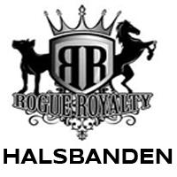 2-7-1.ROGUE ROYALTY HALSBANDEN