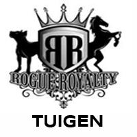 2-7-2.ROGUE ROYALTY TUIGEN