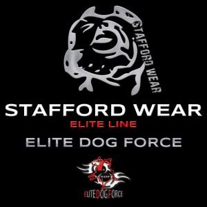 3.ELITE DOG FORCE