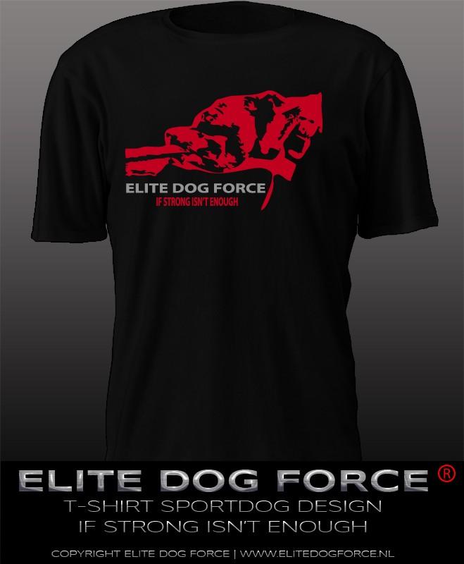 ELITE DOG FORCE – SPORTDOG DESIGN