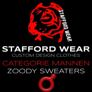 1-1-4.ZOODY SWEATERS MANNEN