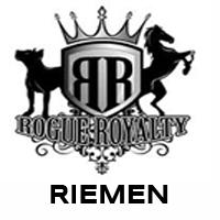 2-7-3.ROGUE ROYALTY RIEMEN